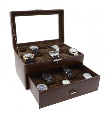 http://cache2.cajasrelojes.net/1206-90113-thickbox_default/estuches-para-relojes-de-piel-relojero-para-20-relojes-estuches-relojes.jpg
