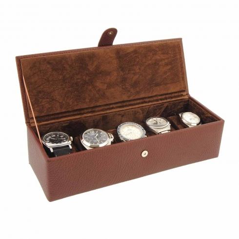 http://cache1.cajasrelojes.net/5029-54143-thickbox/caja-para-5-relojes-con-tapa-forrada.jpg